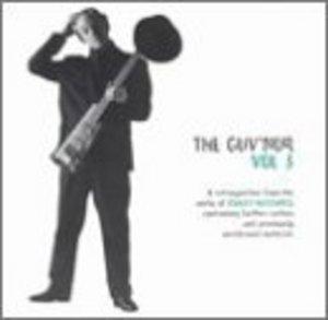 The Guv'nor Vol.3 album cover