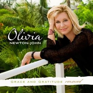 Grace And Gratitude Renewed album cover