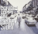 An Italian Story album cover