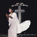 One Lord One Faith One Ba... album cover