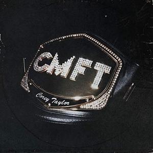 CMFT album cover