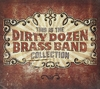 This Is The Dirty Dozen Brass Band Collection album cover