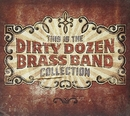 This Is The Dirty Dozen B... album cover