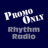 Promo Only: Rhythm Radio February '12 album cover