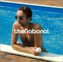 The National album cover