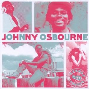 Reggae Legends album cover