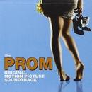 Prom (Original Motion Pic... album cover
