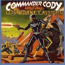 Commander Cody And His Lo... album cover