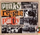 Punky Reggae Party: New W... album cover