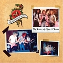 The Roots Of Guns N' Rose... album cover