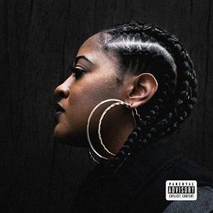 Eve album cover