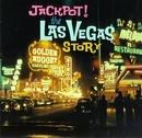 Jackpot! The Las Vegas St... album cover