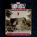 Blues Masters, Vol.8: Mis... album cover
