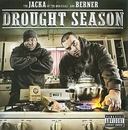 Drought Season album cover
