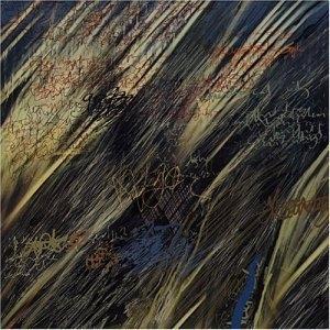 Nuvol I Cadira album cover