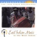 Caribbean Voyage: East In... album cover