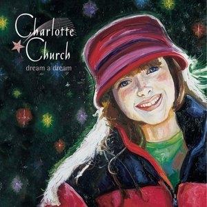 Dream A Dream album cover
