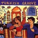 Putumayo Presents: Turkis... album cover