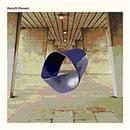 Warp20 (Chosen) album cover