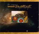 Maarifa Street: Magic Rea... album cover