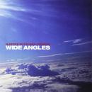 Wide Angles album cover