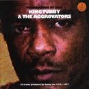 Foundation Of Dub album cover
