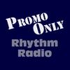 Promo Only: Rhythm Radio November '13 album cover