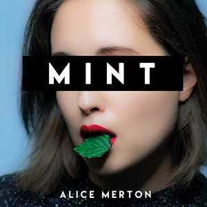 Mint album cover