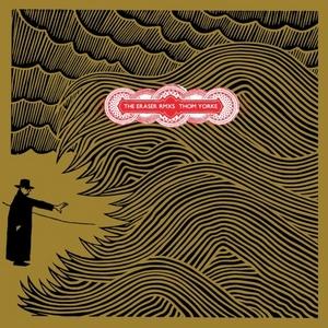 The Eraser Remixes album cover