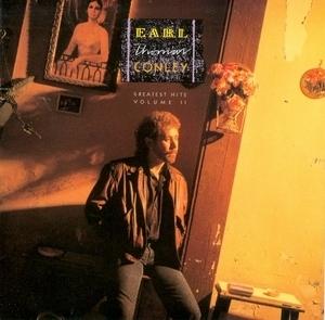 Greatest Hits Vol.2 (RCA) album cover