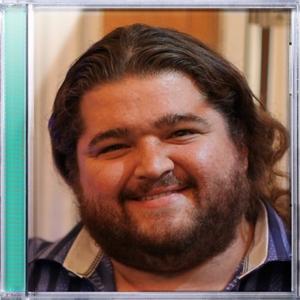 Hurley album cover