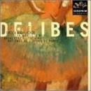 Delibes: Sylvia (Highligh... album cover