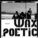 Brasil album cover