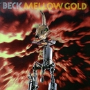 Mellow Gold album cover