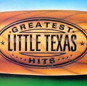 Greatest Hits (Warner Bros) album cover
