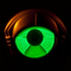 Circuital album cover