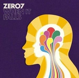When It Falls album cover
