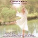 Quantum Grace: The Living... album cover