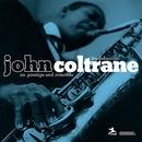 The Definitive John Coltr... album cover