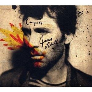 Compass album cover