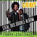 Steal This Double Album album cover