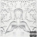 Kanye West Presents GOOD ... album cover