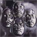 Byrdmaniax (Exp) album cover