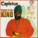 Praises To The King album cover