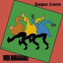 Wide Awake! album cover