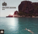Ministry Of Sound: Chillo... album cover