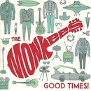 Good Times! album cover