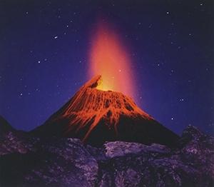 S-T II: The Cosmic Birth And Journey Of Shinju TNT album cover