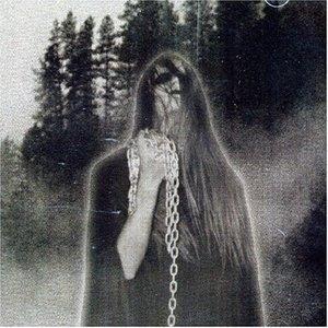 Bjoergvin album cover