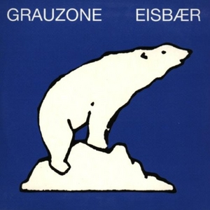 Eisbaer (Single) album cover